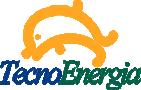 Tecnoenergia Srl La Spezia
