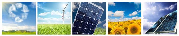 Lavoro-energia-rinnovabile