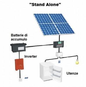 fotovoltaico-stand-alone