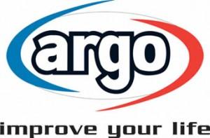 Argo-clima