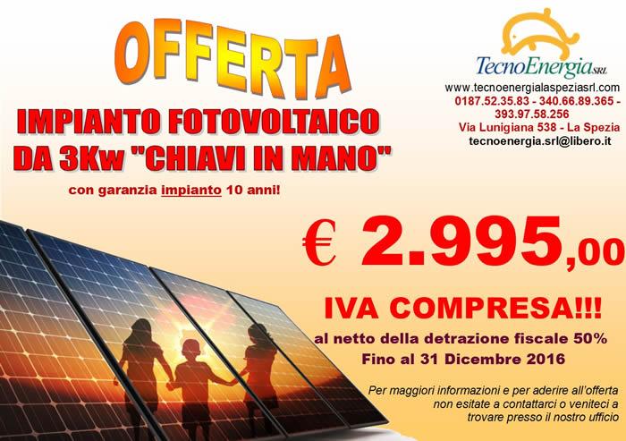 offerta-fotovoltaico-tecnoenergia