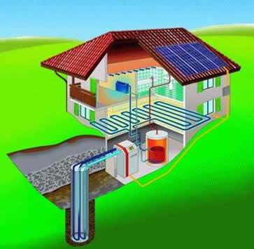 geotermia-disegno