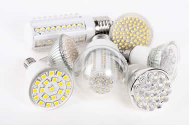 illuminazione-led