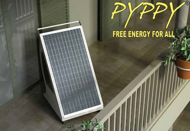 Fotovoltaico archivi tecnoenergia srl la spezia - Fotovoltaico portatile ...