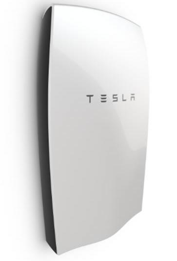 tesla-power